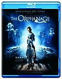 Orphanage [Edizione: Stati Uniti]