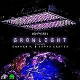 Grow Light Deluxe [Explicit]
