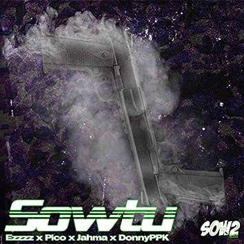 Sowtu