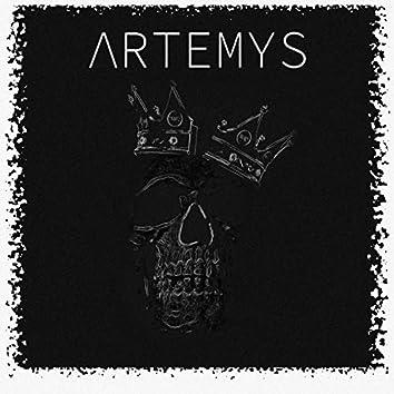 Artemys