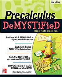 small Solving the mystery before calculus, 2nd edition