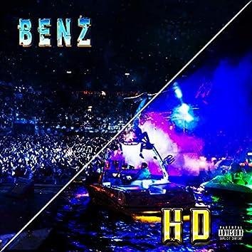 HD / Benz