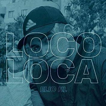 Loco Loca