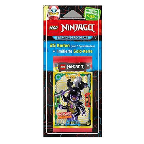 Lego 180705 Sammelkarten