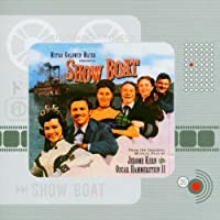 OST Show Boat