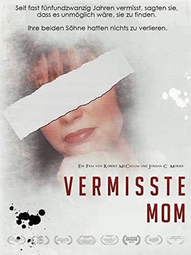 Vermisste Mom [OV]