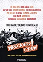 Wrecking Crew [DVD] [Import]