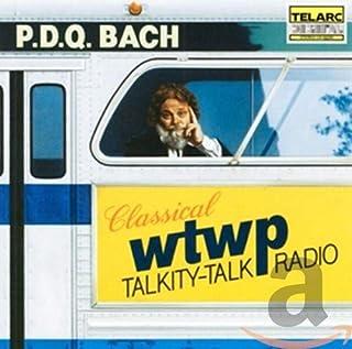 Wtwp Classical Talkity-Talk Ra