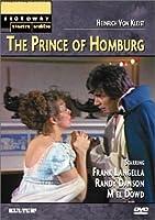 Prince of Homburg [DVD] [Import]