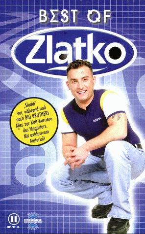Best of Zlatko