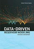 Data-Driven Reservoir Modeling