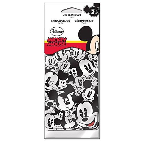 minnie mouse car air freshener - 6