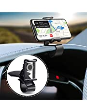 20% off Automobile Accessories from Macjoy SG
