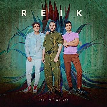 De México