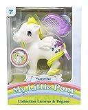 MON PETIT PONEY- Mon Petit Pony (Asmokids AKMLPSURP)