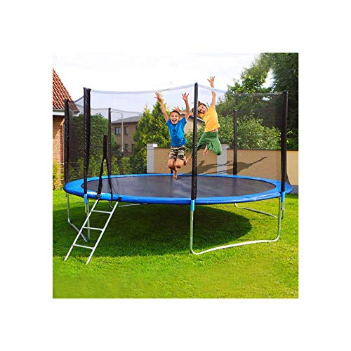 Best playsets outdoor