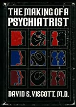 Best the making of a psychiatrist Reviews
