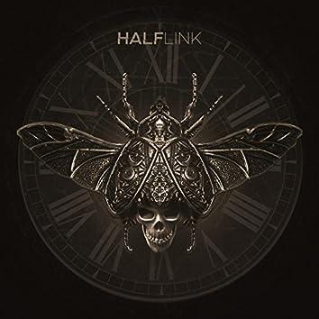 HalfLink