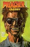 Preacher special, tome 2 - Cassidy