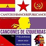Himno de Riego (Himno República)