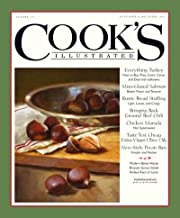 renew cook's illustrated subscription