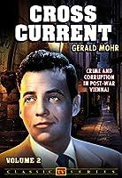 Cross Current Vol 2 [DVD]