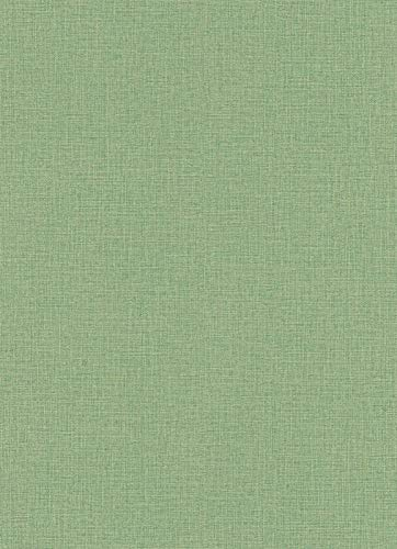 Erismann 10026-05 Papel pintado no tejido