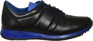 Greyder 66082 Trend Casual Ayakkabı