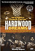 Hardwood Dreams 1 [DVD]