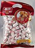 Chun Guang Classic Coconut Candy 春光传统椰子糖(特浓)