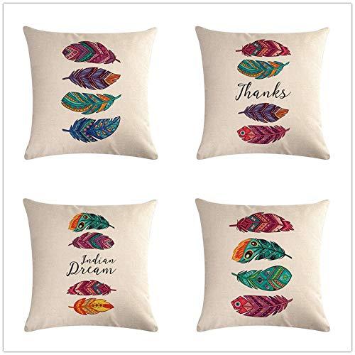 KYLong Funda de Almohada de Abrazo de Lino Serie de Colores Cojín de Funda de Almohada de Abrazo de Lino AliExpress Amazon eabed396, a2