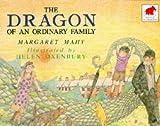Dragon of an Ordinary Family
