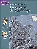 Le renard de Morlange - Nathan Jeunesse - 30/04/2002