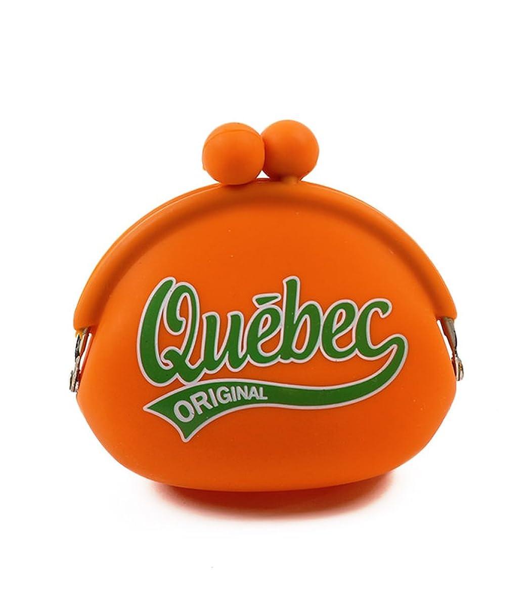 地平線みなさんに渡ってRobin Ruth ACCESSORY レディース US サイズ: One Size カラー: オレンジ