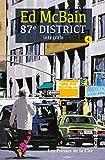 87e District - Tome 4 (4)