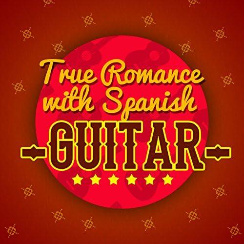 Salsa All Stars, Guitar Songs Music & Romantic Guitar