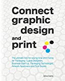 Connect graphic design and print: The ultimate tool for saving time and money for Packaging / Label Designers, Business Start-up, Packaging Technologist, Artwork Approvers and Print Buyers
