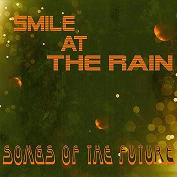 Smile At The Rain
