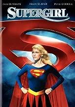 Best helen slater supergirl movie Reviews