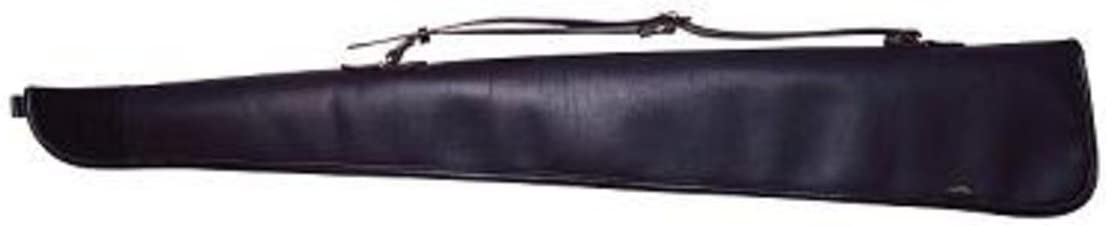 Napier Protector Excellent 1 Best Challenge the lowest price of Japan Leather Slip