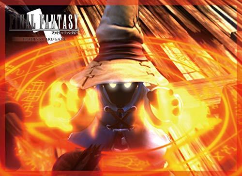 Square Enix Square-EnixACCSQX010 Abysse PC Final Fantasy IX VIVI Mangas