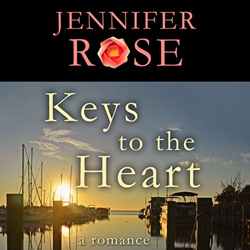 Keys to the Heart Titelbild