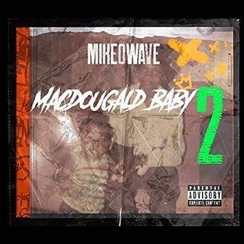 Macdougald Baby 2