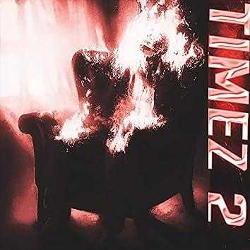 TIMEZ 2