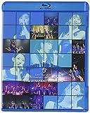Dorothy Little Happy Live Tour 2...[Blu-ray/ブルーレイ]