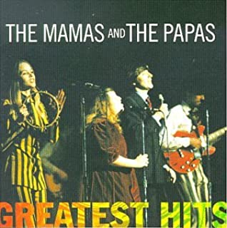 Best the mamas & the papas songs Reviews