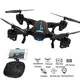 Drone con telecamera - beautyjourney quadricottero drone telecamera quadcopter...