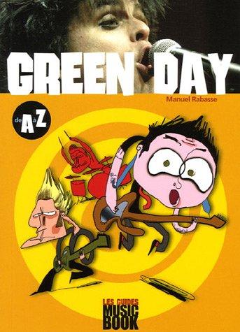 Green Day de A à Z