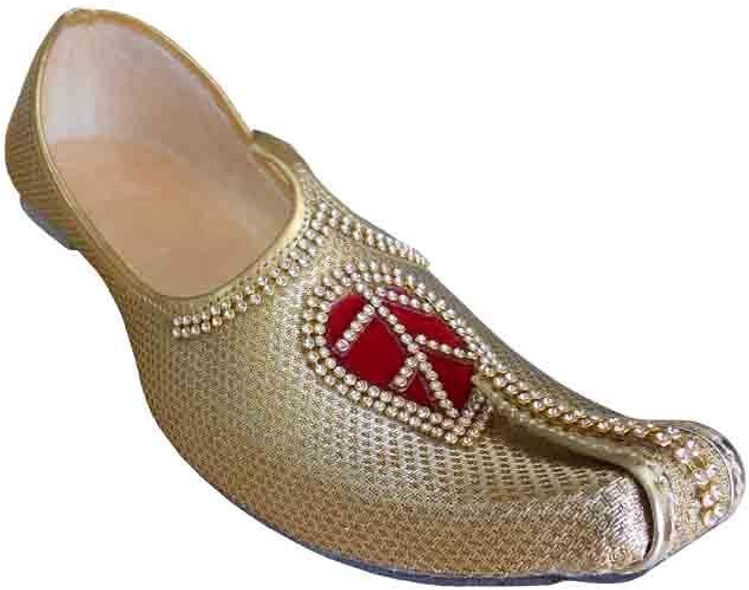 20bb1c2ffc9e Kalra Creations Traditional Handmade Men shoes Indian Indian Indian ...