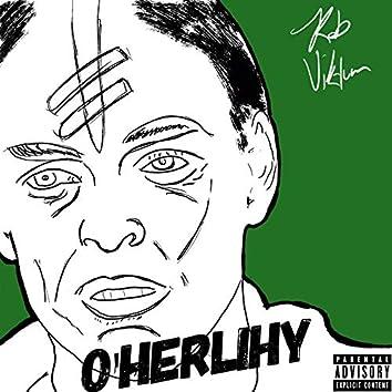 O'herlihy